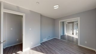 Photo 19:  in Edmonton: Zone 06 Duplex Front and Back for sale : MLS®# E4212134