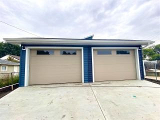 Photo 4:  in Edmonton: Zone 06 Duplex Front and Back for sale : MLS®# E4212134