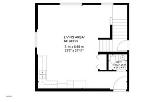 Photo 33:  in Edmonton: Zone 06 Duplex Front and Back for sale : MLS®# E4212134