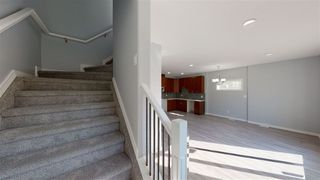 Photo 15:  in Edmonton: Zone 06 Duplex Front and Back for sale : MLS®# E4212134