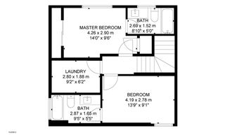 Photo 34:  in Edmonton: Zone 06 Duplex Front and Back for sale : MLS®# E4212134