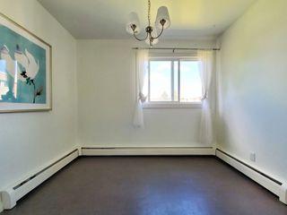 Photo 7: 42 11245 31 Avenue in Edmonton: Zone 16 Condo for sale : MLS®# E4212994