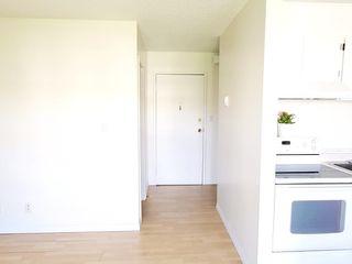 Photo 4: 42 11245 31 Avenue in Edmonton: Zone 16 Condo for sale : MLS®# E4212994