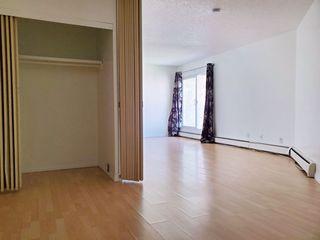 Photo 9: 42 11245 31 Avenue in Edmonton: Zone 16 Condo for sale : MLS®# E4212994