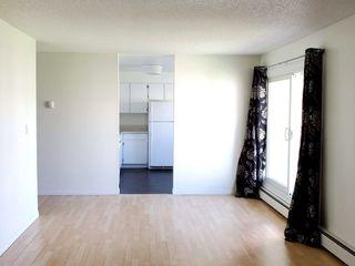 Photo 5: 42 11245 31 Avenue in Edmonton: Zone 16 Condo for sale : MLS®# E4212994