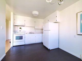 Photo 6: 42 11245 31 Avenue in Edmonton: Zone 16 Condo for sale : MLS®# E4212994