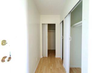 Photo 3: 42 11245 31 Avenue in Edmonton: Zone 16 Condo for sale : MLS®# E4212994