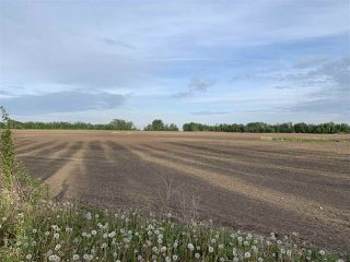 Photo 23: 27110 TWP RD 583: Rural Westlock County House for sale : MLS®# E4213745