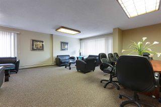Photo 20: 1102 9737 112 Street in Edmonton: Zone 12 Condo for sale : MLS®# E4214523