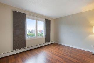 Photo 12: 1102 9737 112 Street in Edmonton: Zone 12 Condo for sale : MLS®# E4214523