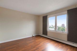 Photo 13: 1102 9737 112 Street in Edmonton: Zone 12 Condo for sale : MLS®# E4214523