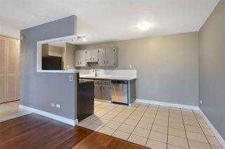 Photo 7: 1102 9737 112 Street in Edmonton: Zone 12 Condo for sale : MLS®# E4214523