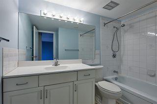 Photo 11: 1102 9737 112 Street in Edmonton: Zone 12 Condo for sale : MLS®# E4214523