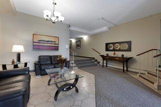 Photo 2: 1102 9737 112 Street in Edmonton: Zone 12 Condo for sale : MLS®# E4214523