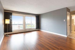Photo 8: 1102 9737 112 Street in Edmonton: Zone 12 Condo for sale : MLS®# E4214523