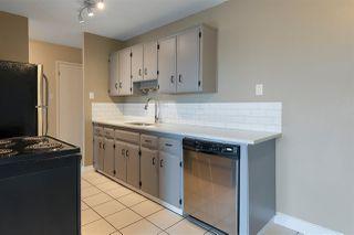 Photo 5: 1102 9737 112 Street in Edmonton: Zone 12 Condo for sale : MLS®# E4214523