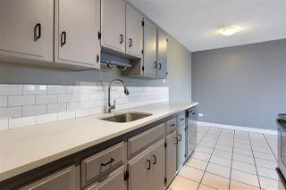Photo 4: 1102 9737 112 Street in Edmonton: Zone 12 Condo for sale : MLS®# E4214523
