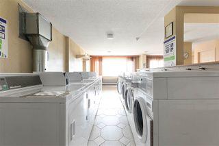 Photo 19: 1102 9737 112 Street in Edmonton: Zone 12 Condo for sale : MLS®# E4214523