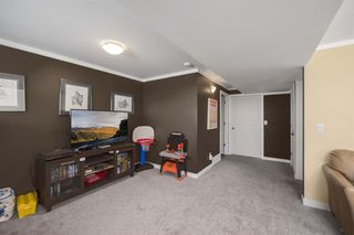 Photo 16: 1604 881 Sage Valley Boulevard NW in Calgary: Sage Hill Row/Townhouse for sale : MLS®# A1032743