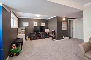 Photo 20: 1604 881 Sage Valley Boulevard NW in Calgary: Sage Hill Row/Townhouse for sale : MLS®# A1032743