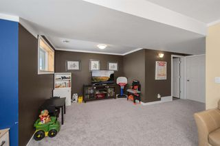 Photo 19: 1604 881 Sage Valley Boulevard NW in Calgary: Sage Hill Row/Townhouse for sale : MLS®# A1032743