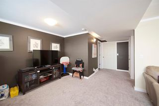 Photo 17: 1604 881 Sage Valley Boulevard NW in Calgary: Sage Hill Row/Townhouse for sale : MLS®# A1032743
