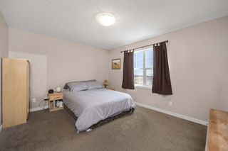 Photo 11: 1604 881 Sage Valley Boulevard NW in Calgary: Sage Hill Row/Townhouse for sale : MLS®# A1032743