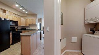 Photo 15: 403 10046 110 Street in Edmonton: Zone 12 Condo for sale : MLS®# E4214734