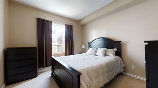 Photo 12: 403 10046 110 Street in Edmonton: Zone 12 Condo for sale : MLS®# E4214734