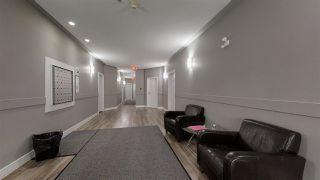 Photo 4: 403 10046 110 Street in Edmonton: Zone 12 Condo for sale : MLS®# E4214734
