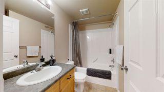 Photo 18: 403 10046 110 Street in Edmonton: Zone 12 Condo for sale : MLS®# E4214734