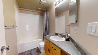 Photo 20: 403 10046 110 Street in Edmonton: Zone 12 Condo for sale : MLS®# E4214734