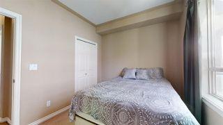 Photo 16: 403 10046 110 Street in Edmonton: Zone 12 Condo for sale : MLS®# E4214734