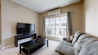 Photo 9: 403 10046 110 Street in Edmonton: Zone 12 Condo for sale : MLS®# E4214734