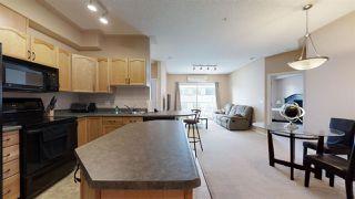 Photo 13: 403 10046 110 Street in Edmonton: Zone 12 Condo for sale : MLS®# E4214734