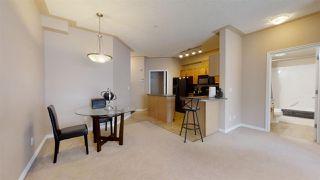 Photo 10: 403 10046 110 Street in Edmonton: Zone 12 Condo for sale : MLS®# E4214734