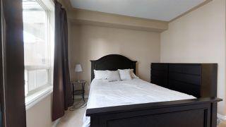 Photo 11: 403 10046 110 Street in Edmonton: Zone 12 Condo for sale : MLS®# E4214734
