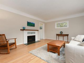 Photo 2: 1368 Grant St in : Vi Fernwood House for sale (Victoria)  : MLS®# 856502