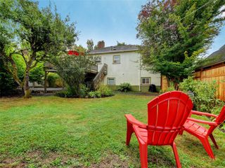 Photo 20: 1368 Grant St in : Vi Fernwood House for sale (Victoria)  : MLS®# 856502