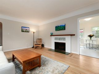Photo 5: 1368 Grant St in : Vi Fernwood House for sale (Victoria)  : MLS®# 856502
