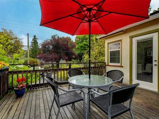 Photo 19: 1368 Grant St in : Vi Fernwood House for sale (Victoria)  : MLS®# 856502