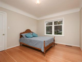 Photo 11: 1368 Grant St in : Vi Fernwood House for sale (Victoria)  : MLS®# 856502