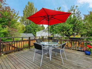 Photo 18: 1368 Grant St in : Vi Fernwood House for sale (Victoria)  : MLS®# 856502