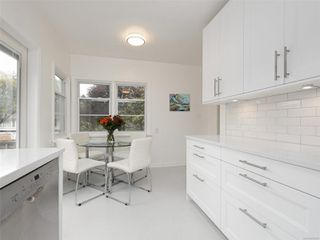 Photo 8: 1368 Grant St in : Vi Fernwood House for sale (Victoria)  : MLS®# 856502