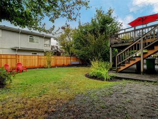 Photo 21: 1368 Grant St in : Vi Fernwood House for sale (Victoria)  : MLS®# 856502