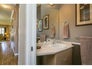 Photo 13: 68 18701 66 AVENUE in Surrey: Cloverdale BC Home for sale ()  : MLS®# R2054208