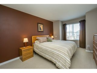 Photo 14: 68 18701 66 AVENUE in Surrey: Cloverdale BC Home for sale ()  : MLS®# R2054208