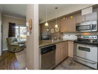 Photo 12: 68 18701 66 AVENUE in Surrey: Cloverdale BC Home for sale ()  : MLS®# R2054208
