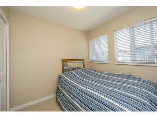 Photo 16: 68 18701 66 AVENUE in Surrey: Cloverdale BC Home for sale ()  : MLS®# R2054208