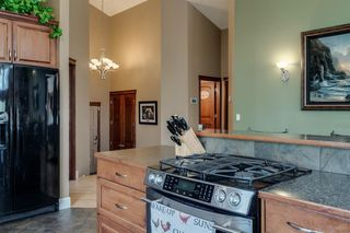 Photo 11: 47 Northglen Place in Rural Rocky View County: Rural Rocky View MD Detached for sale : MLS®# A1038726